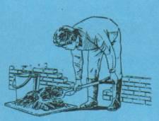 Entreprise C.B. - Maçonnerie et rénovation