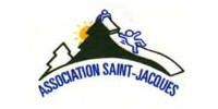 Association Saint-Jacques Logo